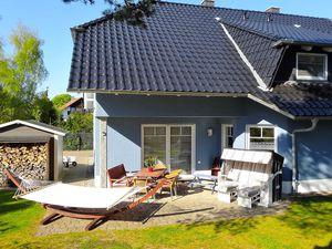 Ferienhaus für 6 Personen (115 m²) ab 80 €