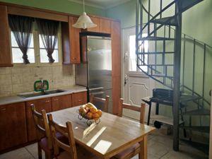 Ferienhaus für 17 Personen (135 m²) ab 87 €