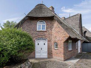 Ferienhaus für 4 Personen (110 m²)