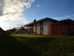 18098268-Ferienhaus-5--300x225-4