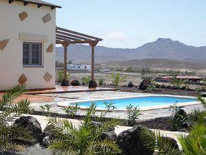 Ferienhaus für 2 Personen (124 m²) ab 103 €