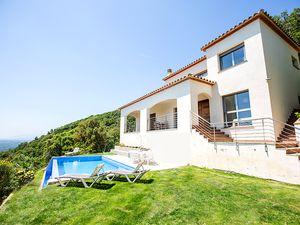 Ferienhaus für 8 Personen (190 m²) ab 145 €