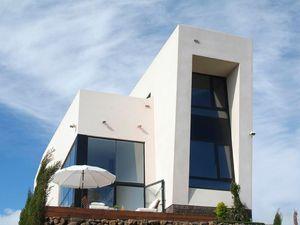 Ferienhaus für 4 Personen (180 m²) ab 168 €
