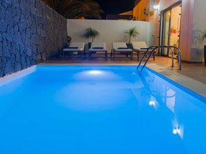 Ferienhaus für 6 Personen (90 m²) ab 130 €