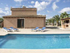 Ferienhaus für 4 Personen ab 121 €