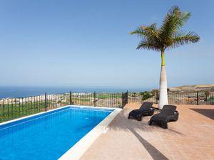 Ferienhaus für 6 Personen (120 m²) ab 128 €