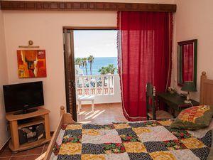 Ferienhaus für 8 Personen (185 m²) ab 198 €