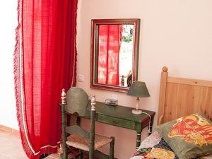 20065731-Ferienhaus-8--300x225-3