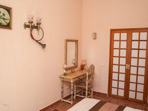 20065731-Ferienhaus-8--300x225-4