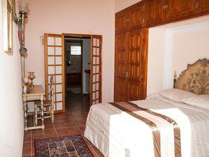 20065731-Ferienhaus-8--300x225-5