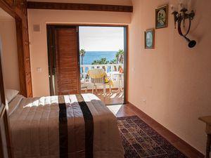 20065731-Ferienhaus-8--300x225-6
