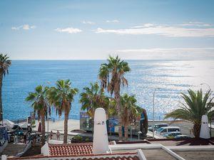 20065731-Ferienhaus-8--300x225-8