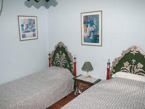 20065731-Ferienhaus-8--300x225-9