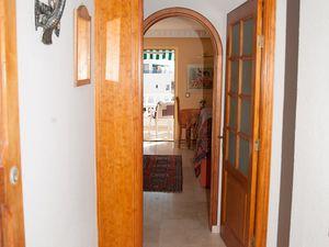 20065731-Ferienhaus-8--300x225-12