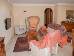 20065731-Ferienhaus-8--300x225-13