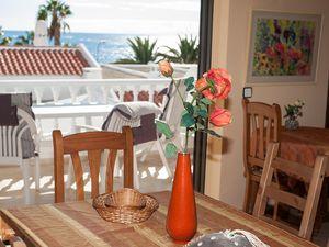20065731-Ferienhaus-8--300x225-16