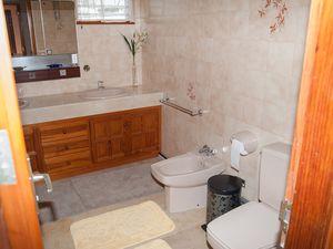 20065731-Ferienhaus-8--300x225-17