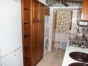 20065731-Ferienhaus-8--300x225-18
