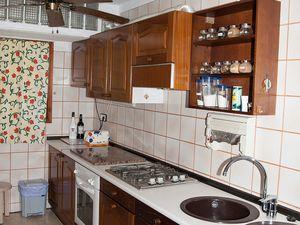 20065731-Ferienhaus-8--300x225-19