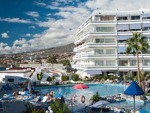 20065731-Ferienhaus-8--300x225-20