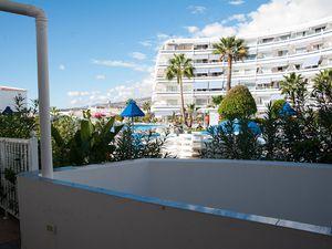 20065731-Ferienhaus-8--300x225-22
