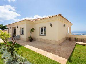 21472541-Ferienhaus-10--300x225-1