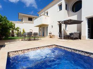 21472541-Ferienhaus-10--300x225-2