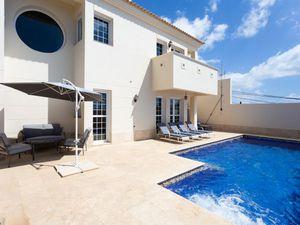 21472541-Ferienhaus-10--300x225-3