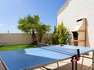 21472541-Ferienhaus-10--300x225-6