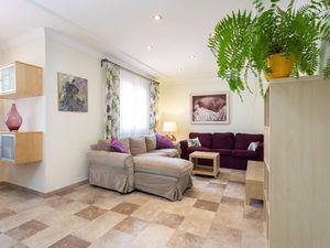 21472541-Ferienhaus-10--300x225-10