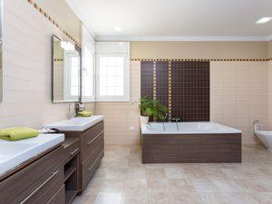 21472541-Ferienhaus-10--300x225-17