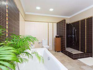 21472541-Ferienhaus-10--300x225-18
