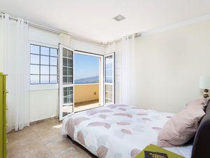 21472541-Ferienhaus-10--300x225-19
