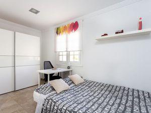 21472541-Ferienhaus-10--300x225-21