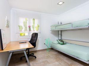 21472541-Ferienhaus-10--300x225-22