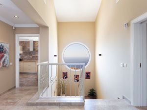 21472541-Ferienhaus-10--300x225-23