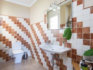21472541-Ferienhaus-10--300x225-26