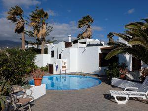 Ferienhaus für 4 Personen (80 m²) ab 100 €