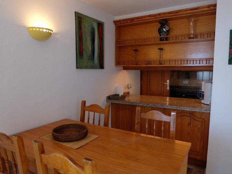 19426841-Ferienhaus-4--800x600-6