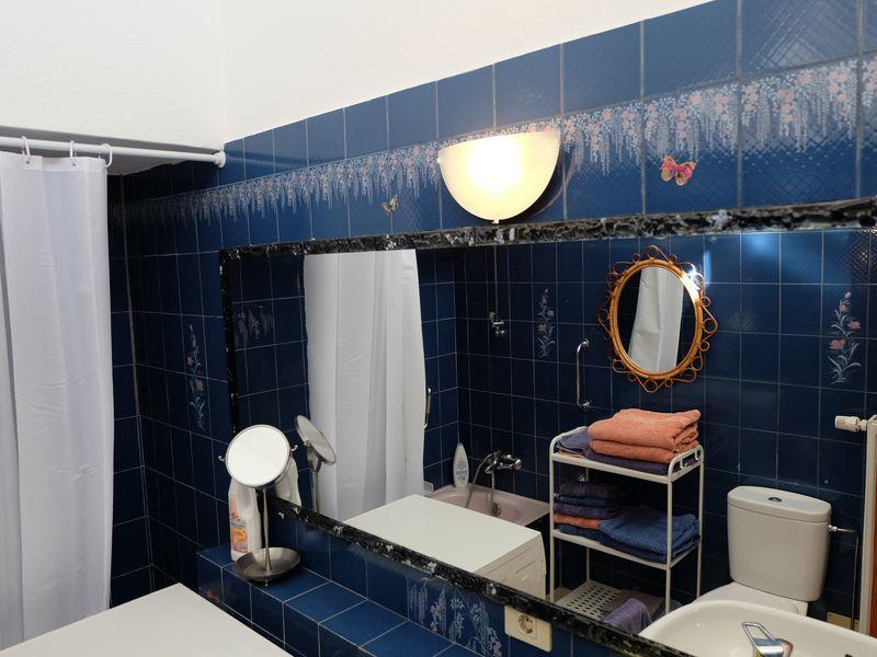19426841-Ferienhaus-4--800x600-14