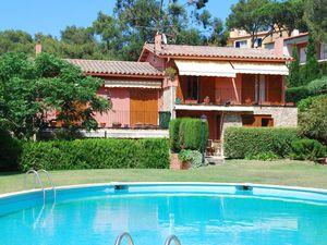 Ferienhaus für 6 Personen (160 m²) ab 100 €