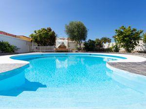 Ferienhaus für 3 Personen (40 m²) ab 85 €