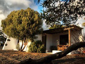 Ferienhaus für 2 Personen (60 m²) ab 45 €