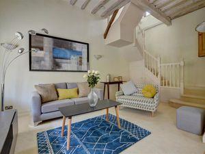 Ferienhaus für 4 Personen ab 114 €