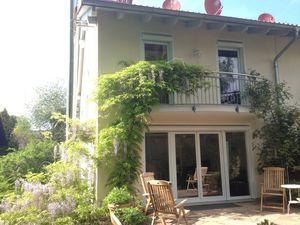 Ferienhaus für 9 Personen (125 m²) ab 240 € in Starnberg