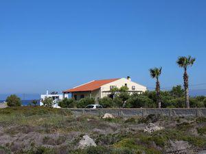 Ferienhaus für 6 Personen (105 m²) ab 74 € in Stavros (Chania)