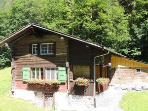 22244153-Ferienhaus-3-Stechelberg-300x225-1