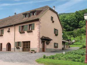 Ferienhaus für 5 Personen (100 m²) ab 51 € in Steige
