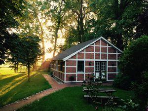 Ferienhaus für 4 Personen (55 m²) ab 50 € in Steinau