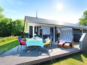 Ferienhaus für 8 Personen (110 m²) ab 100 € in Steinbergkirche